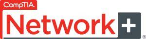 comptia-network-