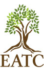 eatc_logo