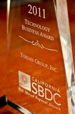 sbdc-award