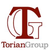 Torian Logo